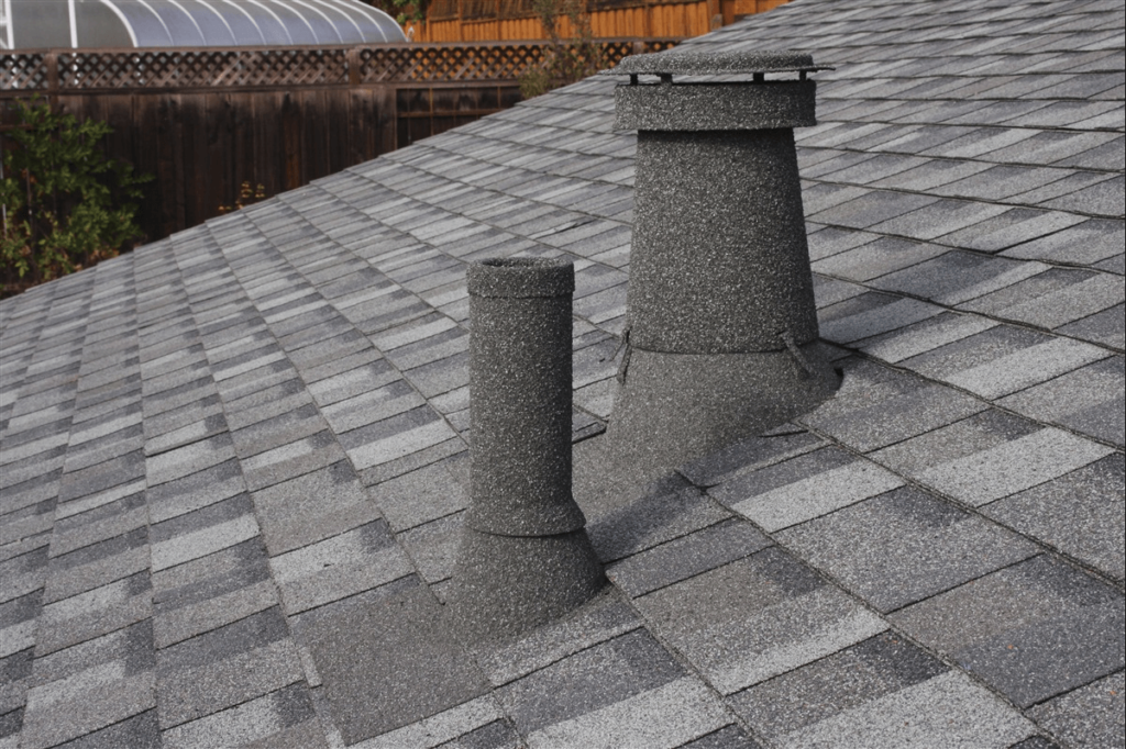 Stone-Coated Steel Roofing-Quality Metal Roofing Crew of Kendall