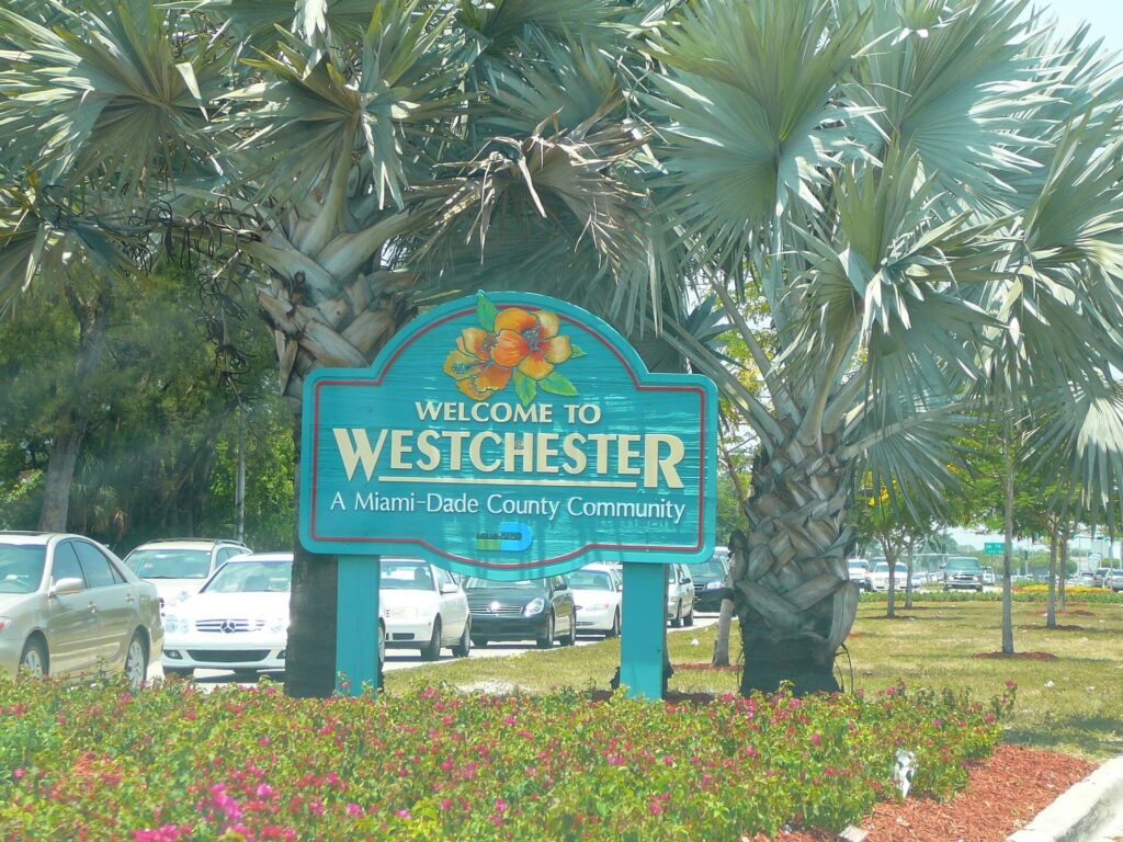 Westchester FL-Quality Metal Roofing Crew of Kendall